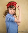 Selbstbehauptung und Selbstverteidigung für Mädchen | Fit 4 you